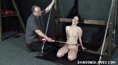 Electro, Teen punishment, Punishment, Punished
