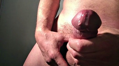 Edging, Funny, Edge, Edged