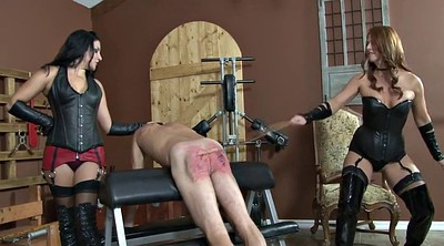 Spanking, Caning, Strap, Brutal, Caned, Femdom caning