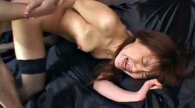 Japanese milf, Japanese group
