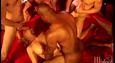 Group anal, Anal fingering