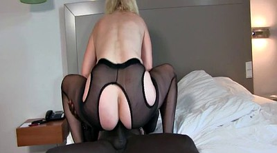 Wife anal, Bbc creampie, Wife bbc, Interracial wife