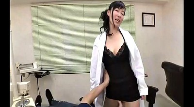Japanese mature, Asian mature, Mature handjob, Japanese handjob