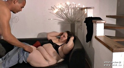 Young, Anal fisting, Amateur anal, Fat ass, Bbw french, Bbw fist