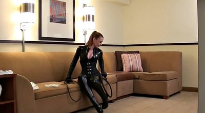 Boots, Glove, Gloves, Corset, Catsuit