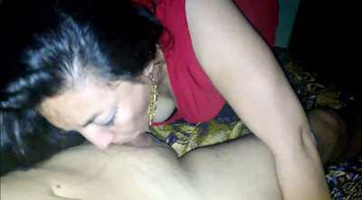 Mexican, Wife swallow, Mature swallow, Amateur swallow