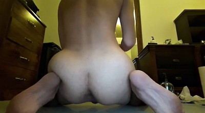 Asian fat, Fat asian, Best ass, Bbw ass, Ass asian