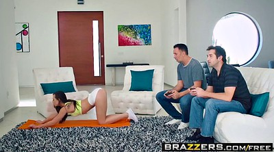 Sister, Big ass anal, My sister, Brazzers sister, Brazzers boobs, Sister ass