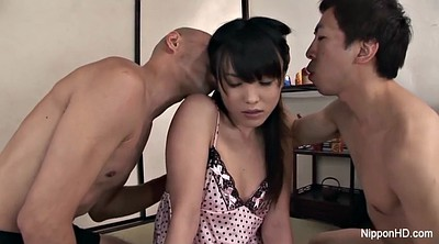 Creampie, Japanese bukkake, Japanese hot, Asian creampie, Big dick creampie, Hairy creampie