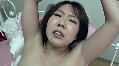 Yui, Japanese bondage, Sex doll, Japanese toy, Asian bondage, Bondage japanese