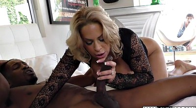 Alyssa, Mom fuck, Bbc milf, Watch mom, Watching mom, Mom bbc