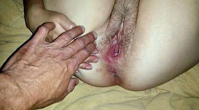Friends wife, Wife friend, Mature wife, Hubby wife, Amateur mature