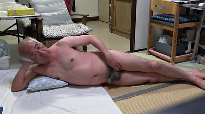 Japanese, Japanese gay, Japanese granny, Japanese handjob, Asian granny, Japanese big