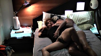 Asian granny, Mature asian, Asian femdom, Asian grannies