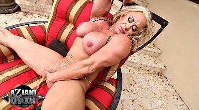 Ugly solo, Tube, Solo ugly, Ugly, Milf solo orgasm