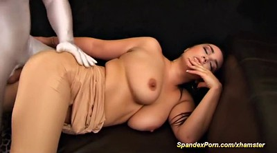 Foot, Spandex, Sex doll, Foot sex