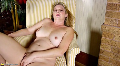 Natural tits milf, Big tits natural, Tits mom, Natural big tits, Busty moms