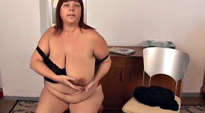 Bbw huge tits, Big boobs bbw, Bbw mature, Fat pussy, Huge granny, Huge boobs bbw