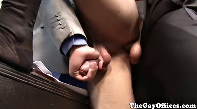 Short hair, Hair, Office gay, Cute boy, Gay suck, Boy ass