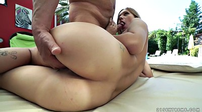 Granny, Old man, Teen pool, Old hd, Fetishism