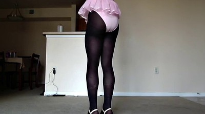 Transvestite, Petite milf, Gay girl