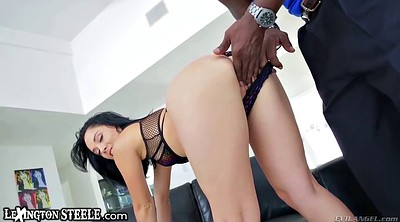 Big cunts, Black tight, Latina bbc