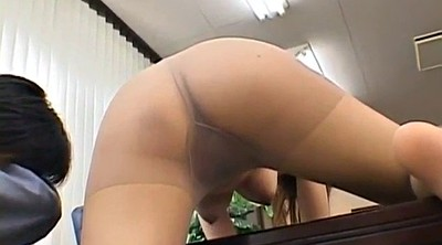 Japanese office, Japanese creampie, Asian office, Asian creampie, Office japanese