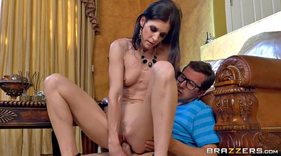 India, India-summer, India summer, Hardcore, Milf big cock