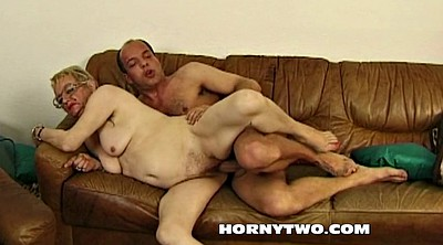Young, Younger, Hairy mature, Granny blowjobs