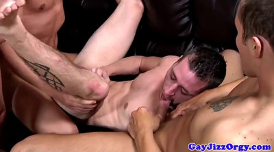 Dreams, He, Big cock gay