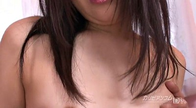 Japanese sex, Japanese threesome, Sex toys, Japanese small