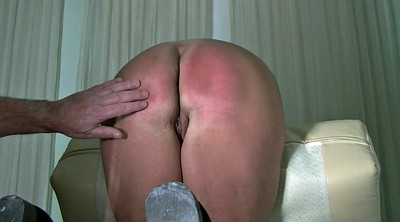 Spank, Caning, Spank ass, Waxing, Caned