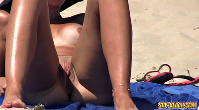 Nudist, Beach voyeur, Nudists, Nudist beach, Nudism, Voyeur beach