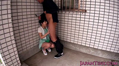 Japanese outdoor, Small, Petite japanese, Outdoor japanese, Japanese small tits, Japanese mouth