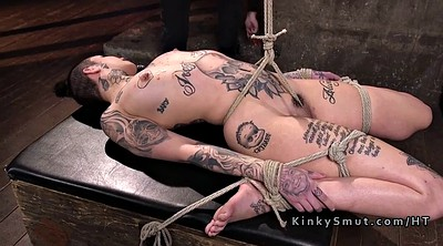 Bondage, Torture, Slaves, Gay bondage, Hogtied