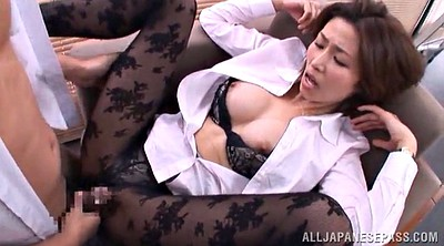 Office pantyhose, Milf pantyhose, One by one, Pantyhose office, Fucking pantyhose, Finger fuck