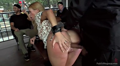 Anal fisting, Missionary, Double fist, Double fisting, Public bdsm, Party anal