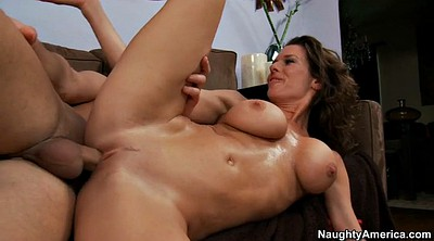 Dripping, Veronica avluv, Avluv