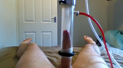Milking machine, Milking cock