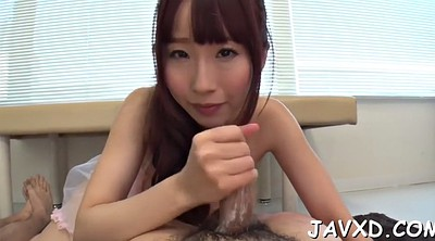 Footjob, Teen footjob, Teen asian