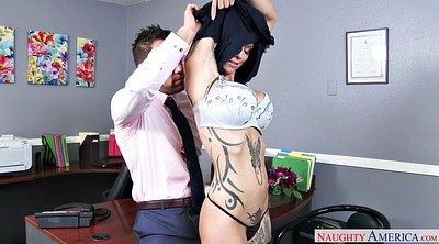 Panty, Anna bell