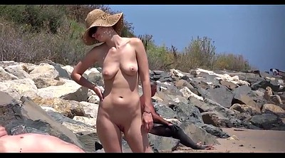 Beach, Nudist, Nudism, Nudist beach