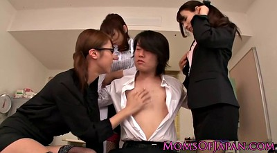 Japanese kissing, Japanese cock, Violate, Small boy