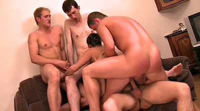 Double, Mom boy, Mature mom, Boy and mom, Boys, Young gangbang