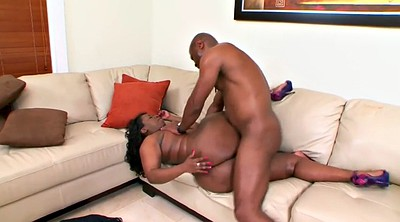 Monster cock, Mature ebony, Bbw booty, Bbw big booty, Monster black, Milf booty