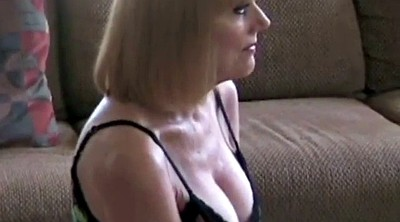 Step, Sexy mom, Horny moms, Step-mom, Sexy granny, Sexi moms