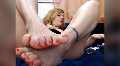 Mature feet, Sounding, Anal mature, Milf feet