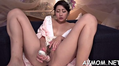 Japanese mom, Japanese mature, Japanese mom fuck, Asian mom