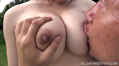 Japanese outdoor, Japanese fuck, Busty japanese, Horny, Japanese guy, Japanese fingering