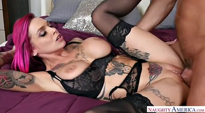 Face riding, Anna bell peaks, Riding creampie, Bell, Dirty ass